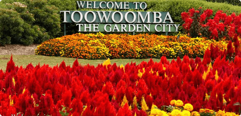 Toowoomba-Carnival-of-Flowers