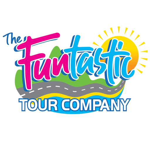 The Funtastic Tour Company Caloundra Favicon